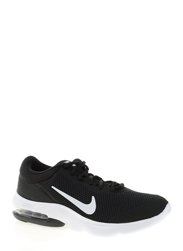 Wmns Nike Air Max Advantage-Nike